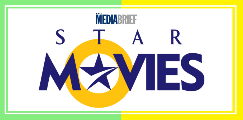 image-This Sunday, binge with Star Movies Mediabrief