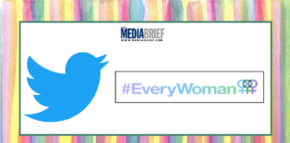 image-Twitter celebrates IWD2020 with a tribute to voices that inspire #EveryWoman Mediabrief
