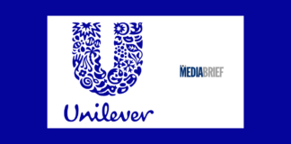 image-UK aid and Unilever to target a billion people in global handwashing campaign Mediabrief