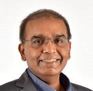 image-Vivek Gupta Managing Director Innovation (Mumbai) Ipsos India - MediaBrief-1