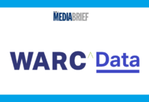 image-WARC warns of Ad recession in first half of 2020 Mediabrief