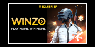 image-WinZO bring PUBG MOBILE online tournaments in 10 regional languages for Indian gamers Mediabrief