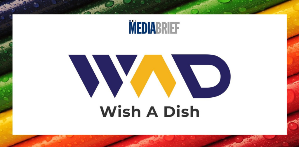image-WishADish unveils new indigenous feedback feature through technology Mediabrief
