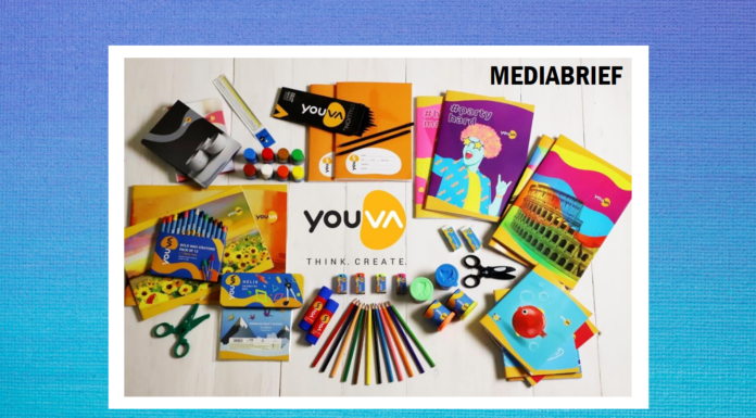 image-Youva by Navneet enables young minds to think differently through their three new TVCs Mediabrief