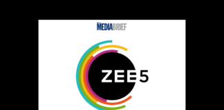 image-ZEE5 announces upcoming AVOD campaign 'Main Mera Dekh Lungi' at March content calendar launch Mediabrief