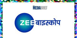image-ZEE Biscope UGC initiative MediaBrief