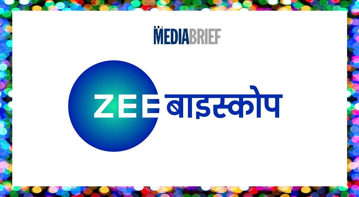 ZEE Biskope celebrates Vat Savitri with 'SaajanKePyaar… SenurwaKeTyohaar'