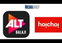 INPOST image-altbalaji and hoichoi to cut bitrates coai mediabrief
