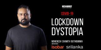 image-exclusive-Mohenesh Chamith Buthgumwa - Director - Isobar Sri Lanka writes for MediaBrief