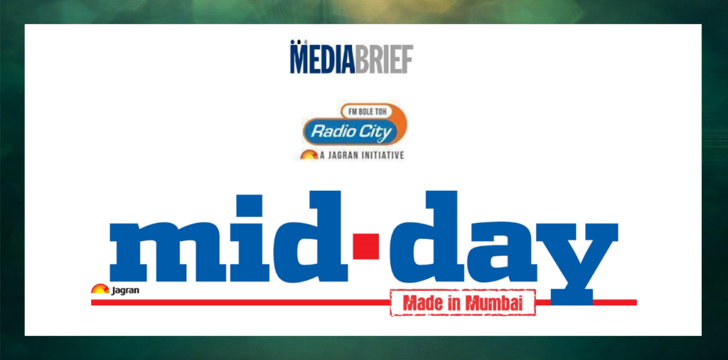 image-mid-day finds newer ways to reach mumbaikars amidst temporary disrupted print circulation Mediabrief