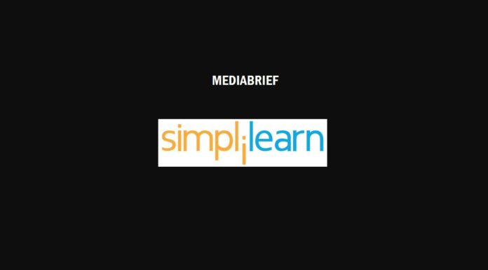image-simplilearn-research-on-online-programs-for-job-growth-mediabrief