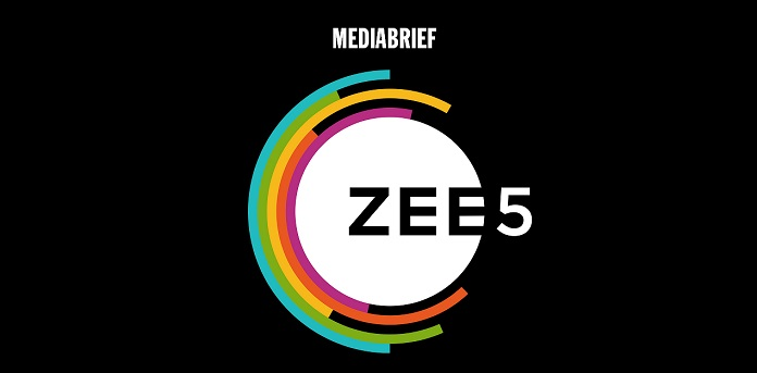 image-zee5-mediabrief