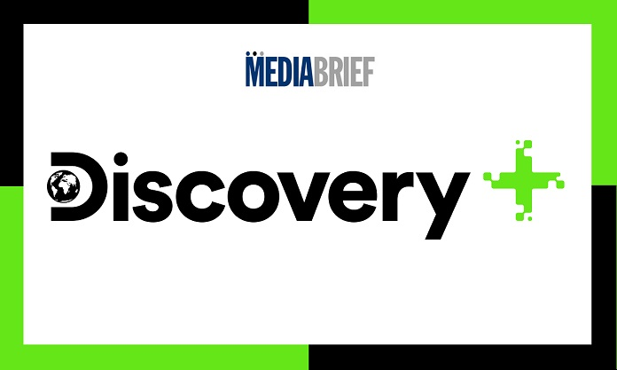 image-Discovery-Plus-Launched-+-MediaBrief
