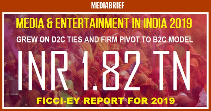 inpost image-FICCI-EY Report on M&E in 2019 - released 27 March 2020--01-MediaBrief