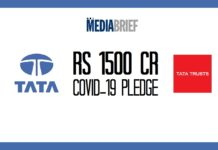 image-Tata-Trusts-and-Tata-Sons-pledge-INR-1500-crore-for-support-toward-COVID19-Mediabrief-1