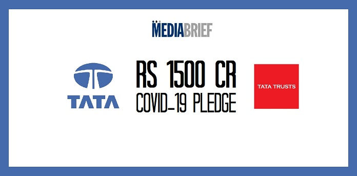 image-Tata-Trusts-and-Tata-Sons-pledge-INR-1500-crore-for-support-toward-COVID19-Mediabrief-2