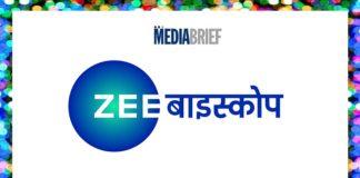 inpost image-Zee-biskope-strengthens weekend offerings MediaBrief