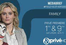 image-&priveHD-to-premiere-Family-English-Film-MediaBrief