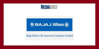 Bajaj Allianz Life Insurance launches digital campaign #GoalsNeverLockDown
