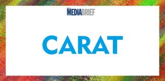 Carat India Perspective Action to build trust in the times of Coronavirus!