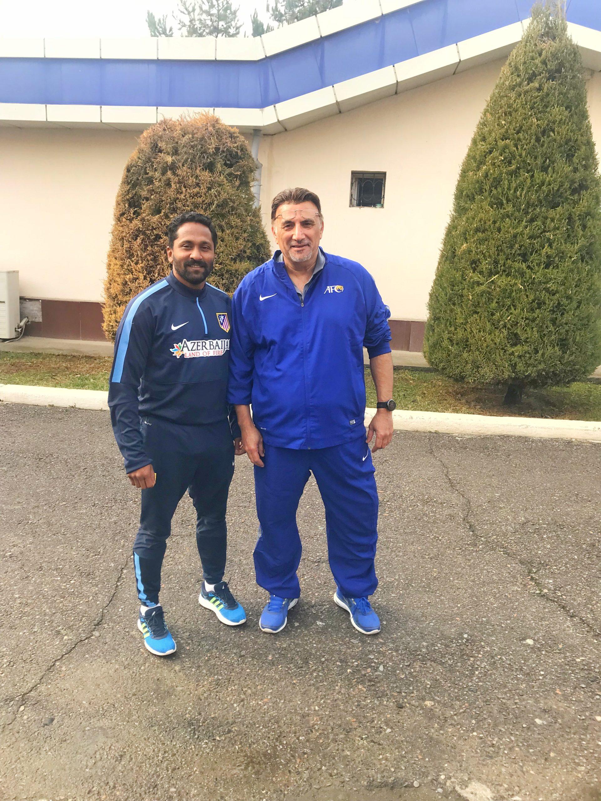 image-Coach-Clifford-AIFF-MediaBrief.png