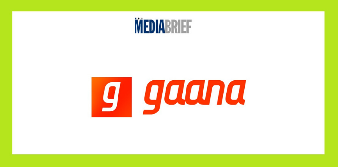 Gaana Commits To Donate Face Masks To Help Fight COVID-19 Pandemic