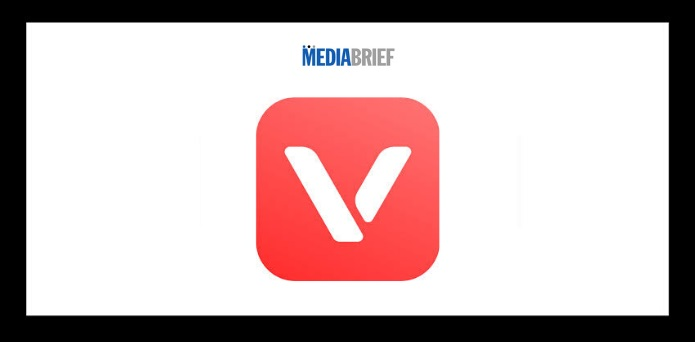 VMate app helps users fight COVID through videos by doctors, reporters