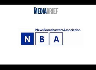 image-NBA-seeks-Javadekar-intervention-stimulus package-Mediabrief