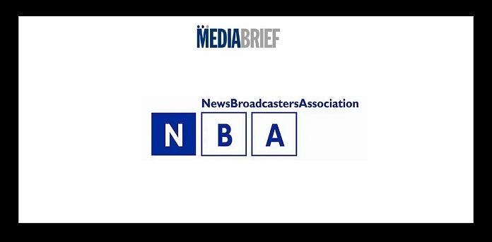 image-NBA-seeks-Javadekar-intervention-stimulus package-Mediabrief