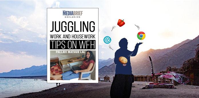 image-pallavi-mathru-lal-ipsos-xclusive-article-whf-tips-mediabrief