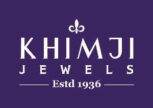image-Khimji-Jewels-World-Music-Mediabrief.com
