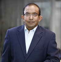 M A Parthasarathy, CEO, Mindshare South Asia