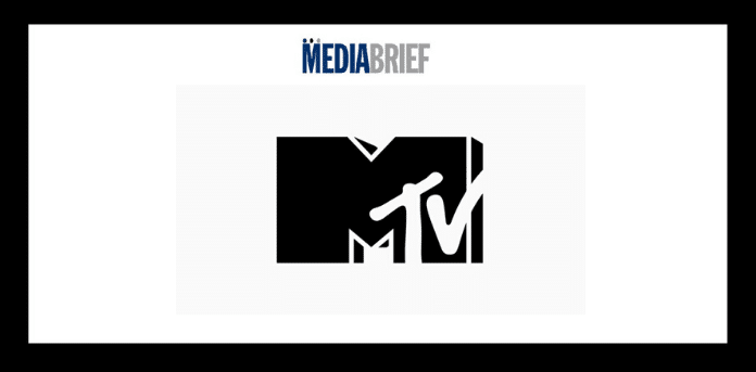 MTV bolsters its programming amidst lockdown with originals