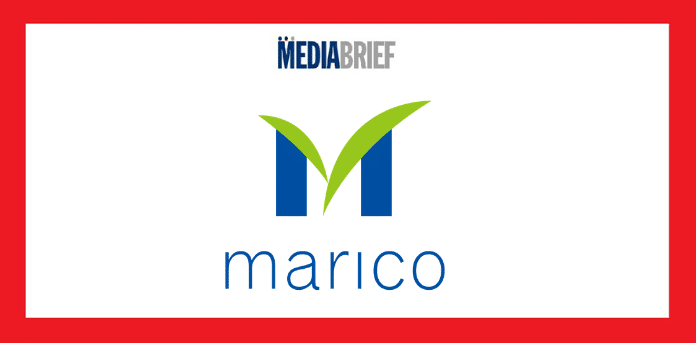 Marico Limited enters vegetable and fruit hygiene category with Veggie Clean