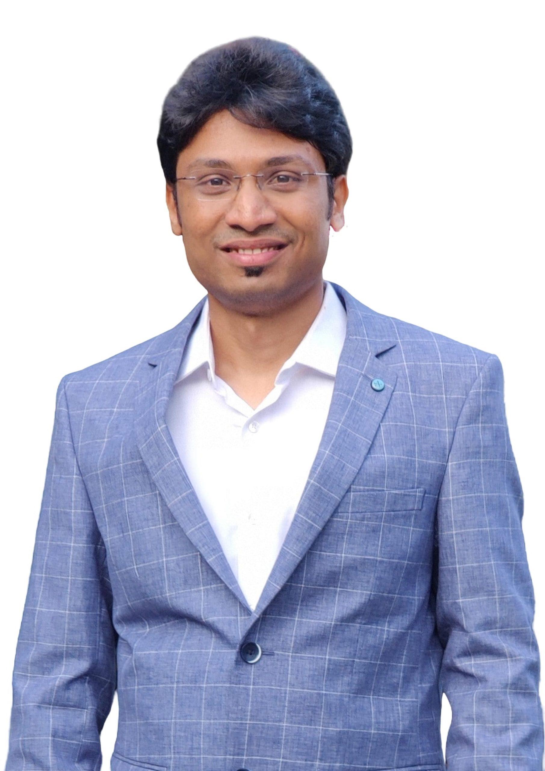 Pratik Bhivagaje, Partnership and Marketing manager, ShortsTV