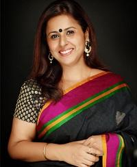 Ranjita Sehgal