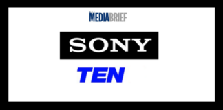Sony Ten presents The Medal of Glory, on digital, about India's Olympic heroes