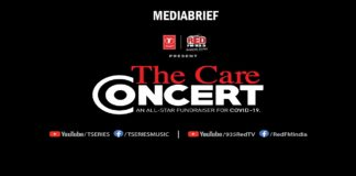 Top 5 artists to look out for at 'The Care Concert' by T-Series and RED FM