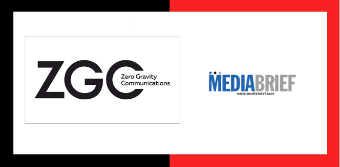 Zero Gravity Communications now on Facebook-Managed Agency Partner Program