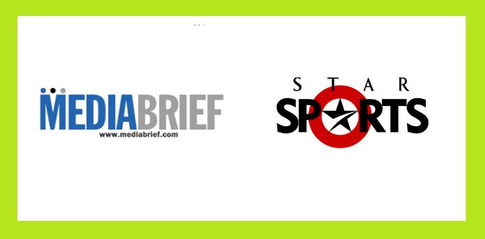 On Star Sports:  Ranveer Singh and Arjun Kapoor in Football United Special