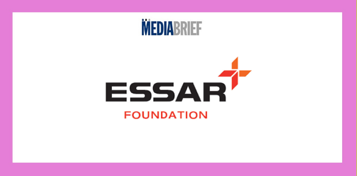 Essar Foundation intensifies Covid-19 relief efforts with 2 million meals initiative