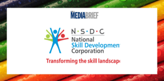NSDC's #SkillFromHome campaign encourages youth to showcase their skills during lockdown