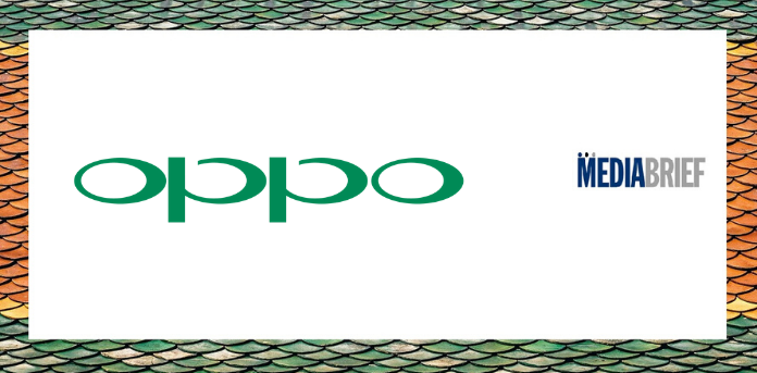 Vicky Kaushal and Dabboo Ratnani in OPPO's #ExpertForAnExpert campaign