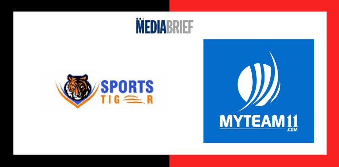 MyTeam11's SportsTiger to be Global Streaming Partner of inaugural Taipei T10 League