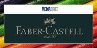 Faber-Castell India appoints Sonali Shah as Marketing Director