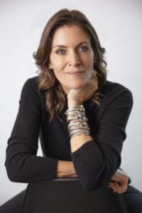 Wendy Clark- Global CEO, Dentsu Aegis Network