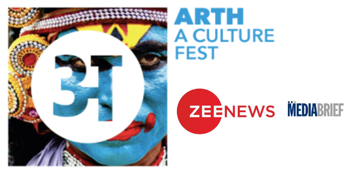 Zee Live's Arth - A Culture Fest announces a new line-up for its digital format