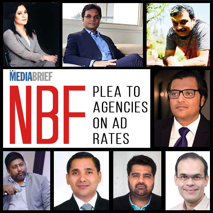 image-01-NBF-plea---to--agencies--on--ad-rates-mediabrief