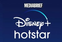 image-17-dance-titles-to-watch-on-Disney+Hotstar-on-Intl Dance Day-Mediabrief