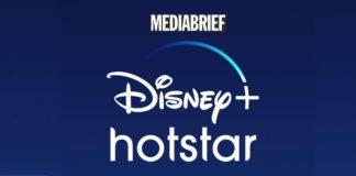 image-17-dance-titles-to-watch-on-Disney+Hotstar-on-Intl Dance Day-Mediabrief